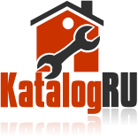 Katalog-Ru Home Improvement and Real Estate