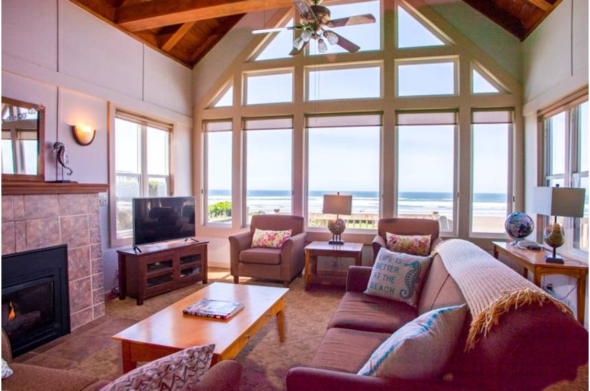 Tips for Purchasing a Beach Vacation Home