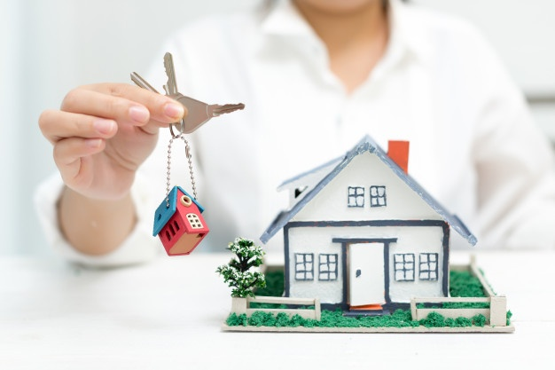 The Best Property Agent Will Make It Easy For You When Looking For Or Selling Your Property