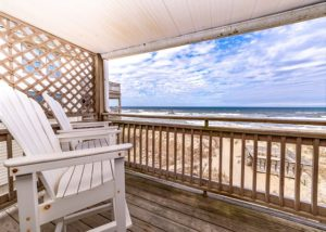 3 Tips for Building Your Dream Beach House