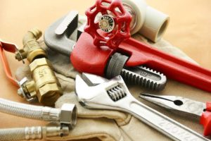 Times you Should Hire a Pro for Your Home Repair