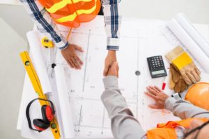Tips for Hiring Contractors for Your Next Job